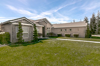 6025 Mulberry Ave, Atwater-002