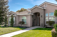 6025 Mulberry Ave, Atwater-003