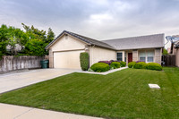 5109 Vigna Way, Salida