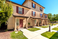 315 Mt Oso Avenue in Tracy-009