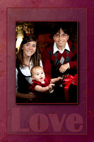 christmasCards 014 (Sheet 14)