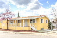 2104 Golden West Lane, Modesto