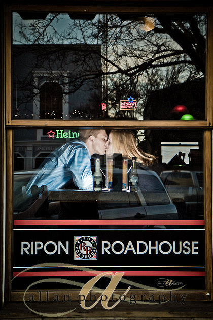 Ripon Roadhouse