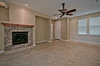 5336 Cottage Cove Dr04