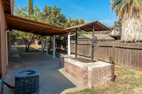 1762 Brookings Ct, Ceres-015