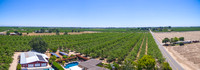 668 N Blossom Rd, Waterford