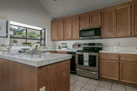 2104 Bailey Ct, Modesto-008