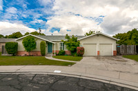 430 Oakwood Ct, Manteca