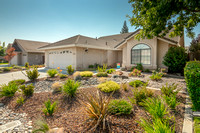 1722 Brookside Dr, Manteca