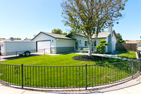 651 Daffodil Way, Manteca