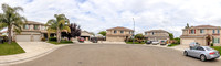 4013 Progress Way, Stockton