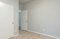1762 Brookings Ct, Ceres-010