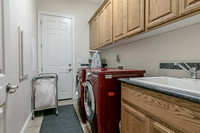 6025 Mulberry Ave, Atwater-019