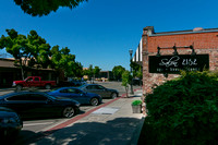2152 Second St, Livermore