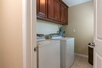 563 Castle Haven Dr, Tracy-013