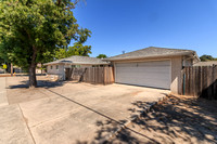 1802 Sherwood Ave, Modesto