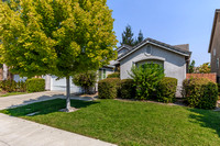 2035 Olivia Way, Stockton