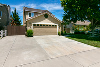 5017 Solero Way, Salida, CA