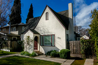 221 Virginia Ave, Modesto, CA