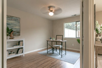 2104 Bailey Ct, Modesto-014