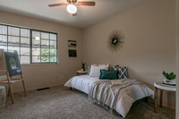 2104 Bailey Ct, Modesto-018