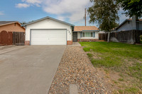 625 Blanche Ct, Manteca