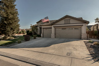 2466 Bracco Way, Riverbank,