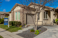 311 Anthony Ave, Tracy