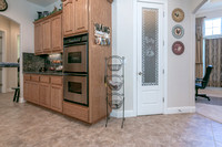 6025 Mulberry Ave, Atwater-015