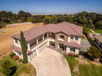 3189 Golf Links Rd, Ceres