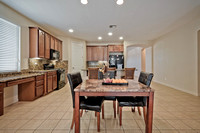 1242 Sweet Briar Dr, Patterson-009