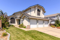 721 Redfield Ave, Modesto
