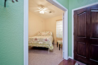 3931 Clydesdale Ln-012