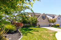 2842 Donner Trail-01