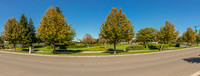 2316 Morning Brook Dr, Manteca