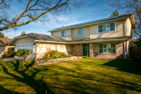 9728 Fountain Valley Dr, Stockton