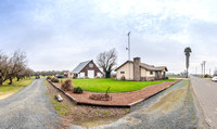 5642 Walnut Rd, Hughson