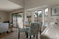 2104 Bailey Ct, Modesto-009