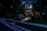 557 W Viento St, Mountain House