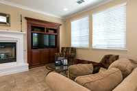563 Castle Haven Dr, Tracy-012