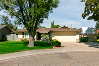 2109 Winslow Ct, Modesto