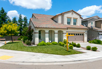 3001 Worchester Way, Modesto-030