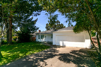 507 Marengo Ave, Stockton