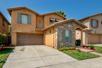 16737 English Country Trail, Lathrop