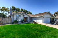 1816 Stone Haven Way, Ceres2