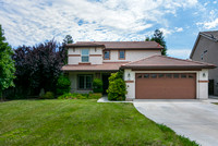 170 Charbray Ct, Patterson