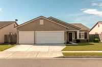 3106 Marrs Ln, Riverbank