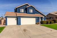 4617 Old Mill Ln, Salida