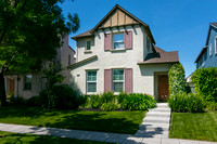563 Castle Haven Dr, Tracy-002