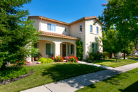 1944 Calumet Way, Oakdale